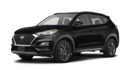 <span>2019 Hyundai</span> Tucson 2.4L Preferred with Trend Package