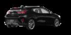 <span>2019 Hyundai</span> Veloster
