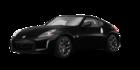 2019 Nissan 370Z Coupe BASE 370Z