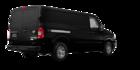 2019 Nissan NV Cargo 2500 S