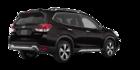 2019 Subaru Forester Premier with EyeSight