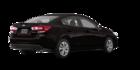 2019 Subaru Impreza 4 portes Commodité