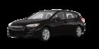 2019 Subaru Impreza 5-door Convenience