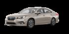 2019 Subaru Legacy 2.5i TOURISME