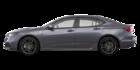 2020 Acura TLX SH-AWD TECH A-SPEC