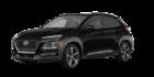<span>2020 Hyundai</span> Kona Ultimate