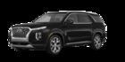 <span>2020 Hyundai</span> Palisade Preferred