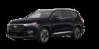 <span>2020 Hyundai</span> Santa Fe ULTIMATE