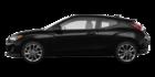 <span>2020 Hyundai</span> Veloster Preferred