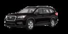 2020 Subaru Ascent COMMODITÉ