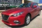 2013 Mazda Mazda3 MAZDA3S