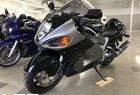2001 Suzuki GSX1300 GSX1300