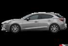 Mazda3 Sport  2017