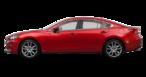 Mazda 6 GX 2014