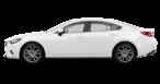 Mazda 6 GX 2015