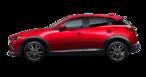 Mazda CX-3 À VENIR 2016