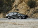 All-New 2019 Mazda3 Starts at $18,000