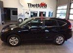 Honda CR-V EX 4WD/72$SEM.TOUT INCLUS 2014 1 PROPRIÉTAIRE/TOUT ÉQUIPÉ