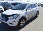 Hyundai Santa Fe XL AWD TOIT PANORAMIQUE CUIR 2013 LÉVIS CHRYSLER PAS AILLEURS