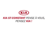Kia RIO (5) LX+ 2017 Démonstrateur