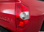 2016 Toyota Tundra CREWMAX SR5 in Laval, Quebec-5