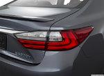 2017 Lexus ES 300h in Laval, Quebec-5