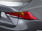 Lexus IS 200t 2017 à Laval, Québec-3
