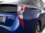2017 Toyota Prius TECHNOLOGY in Laval, Quebec-5