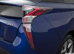 2017 Toyota Prius TOURING in Laval, Quebec-5