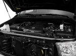 2017 Toyota Sequoia PLATINUM 5,7L in Laval, Quebec-6