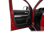 Toyota Tundra 4x2 cabine double SR5 plus 5,7L 2017 à Laval, Québec-1