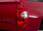 Toyota Tundra 4x4 crewmax platinum 5,7L 2017 à Laval, Québec-5