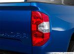 2017 Toyota Tundra 4x4 crewmax SR5 plus 5.7L in Laval, Quebec-4