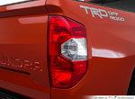 Toyota Tundra 4x4 cabine double SR5 plus 5,7L 2017 à Laval, Québec-5