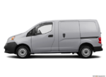 Nissan NV200  2018