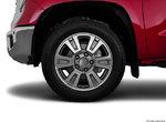 2018 Toyota Tundra 4x4 crewmax platinum 5.7L in Laval, Quebec-3