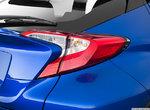 2019 Toyota C-HR XLE Premium in Laval, Quebec-5