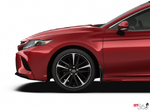 2019 Toyota Camry XSE in Laval, Quebec-1