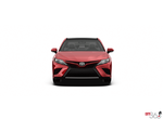 2019 Toyota Camry XSE in Laval, Quebec-4