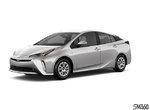 2019 Toyota Prius AWD-e in Laval, Quebec-1