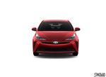 Toyota Prius Technologie 2019 à Laval, Québec-2