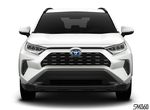 Toyota RAV4 Hybride LE 2019 à Laval, Québec-2