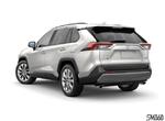 Toyota RAV4 AWD LIMITED 2019 à Laval, Québec-3