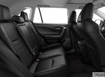 Toyota RAV4 AWD LIMITED 2019 à Laval, Québec-6