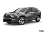 Toyota RAV4 FWD LE 2019 à Laval, Québec-1
