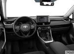 Toyota RAV4 FWD LE 2019 à Laval, Québec-4