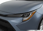2020 Toyota Corolla LE CVT in Laval, Quebec-4