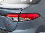 2020 Toyota Corolla SE 6M in Laval, Quebec-5