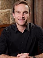 Jean Raphael Gosselin - CPA auditeur, CA, MBA