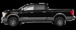 Nissan Titan XD Gas 2016 Nissan Titan XD Gas